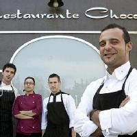 Restaurant Choco