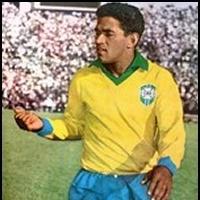 Manuel Francisco dos Santos (Garrincha)