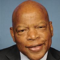 John Lewis (U.S. politician)