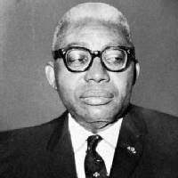 Papa Doc Duvalier