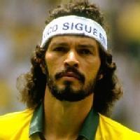 Sócrates (futbolista)