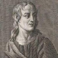 Livius Andronicus (Rome)