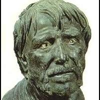 Seneca (Rome)