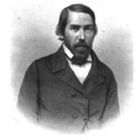 José Jacinto Milanés