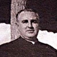 Ángel Gaztelu