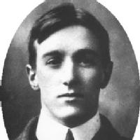 Robin George Collingwood