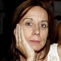 Mar�a �ngeles Gonz�lez Su�rez