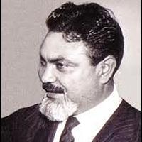 António Bandeira
