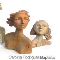 Carolina Rodríguez Baptista