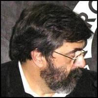 Alfredo Piquer Garzón