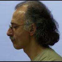 Alejandro Boim