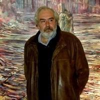 Pablo Ransa