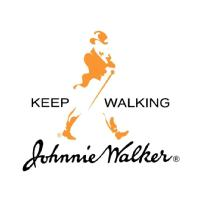 Johnny Walker (bebida)