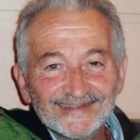 Bernardo Cuesta Beltrán