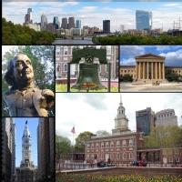 Orquesta Philadelphia
