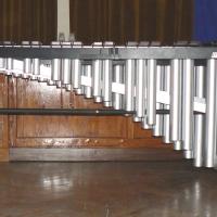 Orquesta Marimba