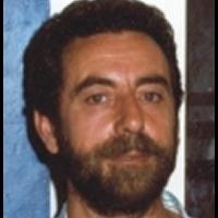 Sergio Gay