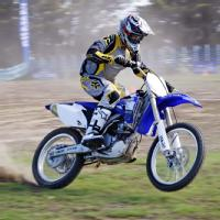 Motocross
