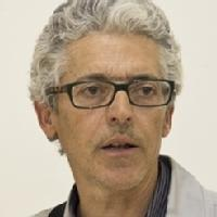 Santiago Alonso Sagredo