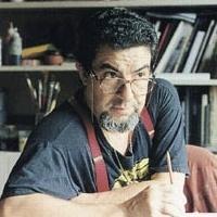 Martín Ballesteros Esteban