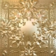 kanye_west_and_jay-z_-_watch_the_throne_2012_02_27_17_19_33.jpg