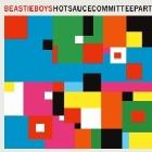 The Beastie Boys - Hot Sauce Commettee Part II