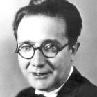 Alfonso Daniel Manuel Rodr�guez Castelao