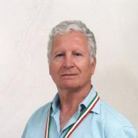 Higinio Boal Garc�a