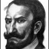 Miguel de Santiago