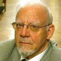 José Luis Abellán