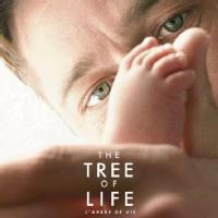 El árbol de la vida (2011)