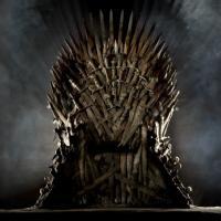 Juego de tronos (serie de televisión)