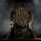 Juego de tronos (serie de televisi�n)