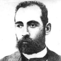 Pedro Antonio González Valenzuela
