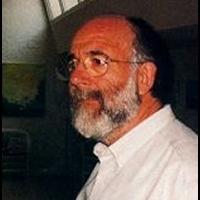Francisco Lorenzo Tardón
