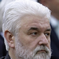 Mirko Cvetkovic