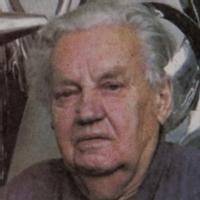 Constantin Lucaci