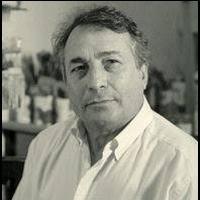 Agustín Úbeda