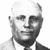 Antonio Alonso Ríos