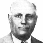 Antonio Alonso R�os