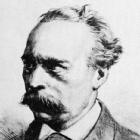 Francisco A��n