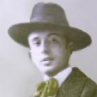 Luis Amado Carballo