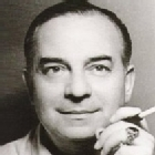 Eduardo Blanco Amor