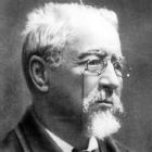 Manuel Murgu�a