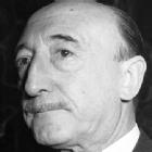 Wenceslao Fern�ndez Fl�rez