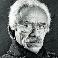 Francisco Espinoza Dueñas