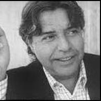 Guillermo Muñoz Vera