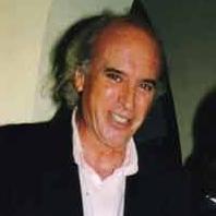 José Vega Ossorio - main