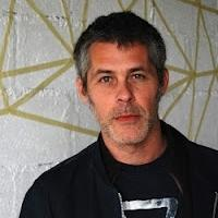Mauro Trastoy