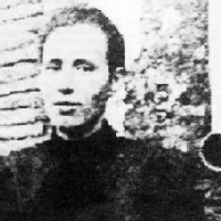 Virginia Bolten